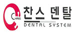 Chansdental